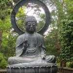 Buddha_Tea_Garden