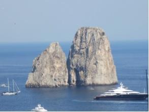 Capri2013