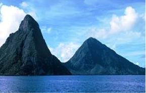 Saint_Lucia