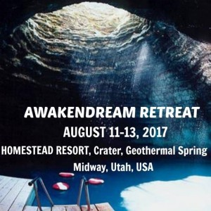 Girlfriend Retreat With a Spiritual Twist Summer 2017