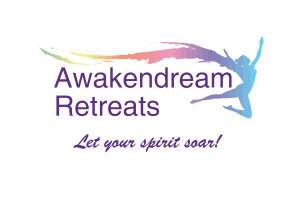 Phoenix Renewal Retreat    4 Week Online Event  –  January 7th – Feb 1st 2019